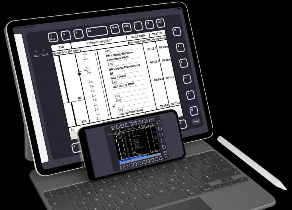 iOS-App-Rendering-Cut-1024x737.png